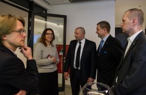 MWP-VMin-KSobierajska-meeting