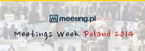meeting-MWP1