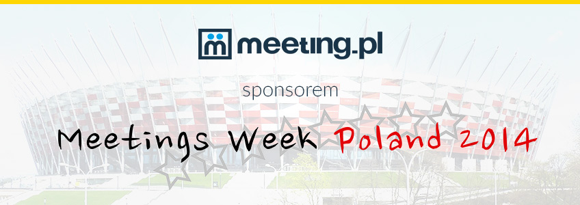 meeting-sponsorem-MWP1