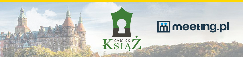 zamek_ksiaz_848_200