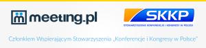 skkp2_PL