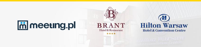 brant-hilton1-848-200