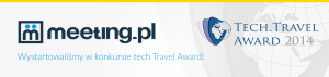 travel-award-848-200