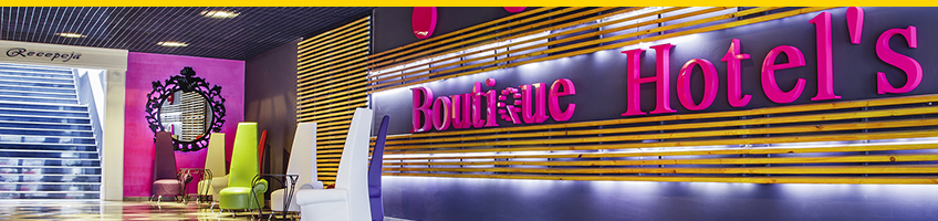 boutique_bez-logo