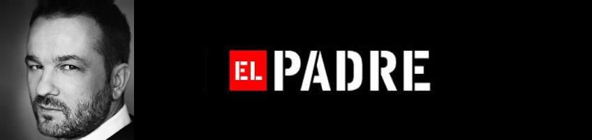 EL_PADRE