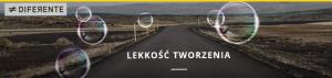 bannerek_2