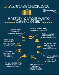 Checklista-Meeting.pl-Obiekt-2