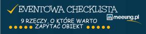 Checklista-Obiekt_Blog-2