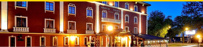 hotele diament w czolowce polskich sie