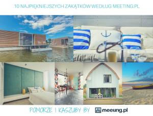 pomorze_i_kaszuby111