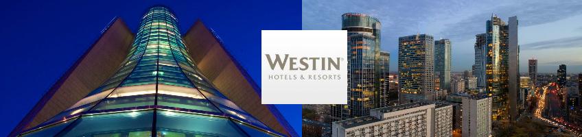 westin-logo2