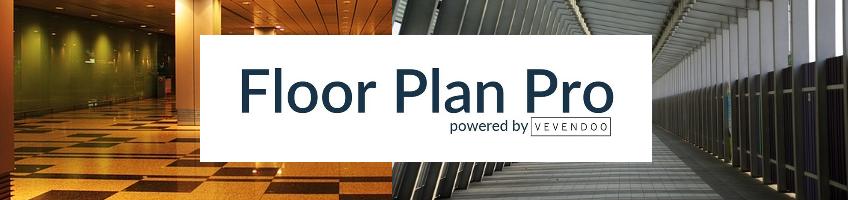 Floor-Plan-Pro_blog