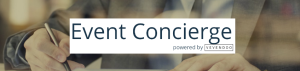 event-concierge_blog