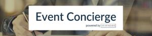event-concierge_blog1