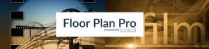 floor-plan-pro