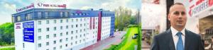 hotele_diament