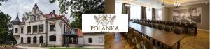 palac-polanka_blog