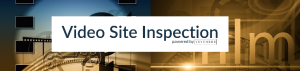 video-site-inspection
