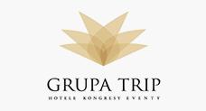 grupa-trip