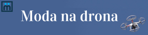 moda-na-drona_FB