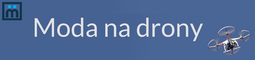 moda-na-drony_blog