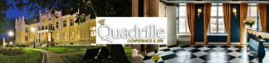 quadrille_FB
