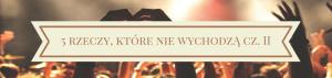 5_blog_cz II