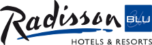 Logo_Radisson_Blu_Hotels_&_Resorts223kolor