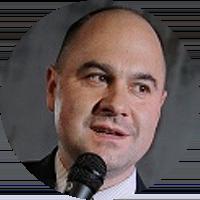 Maciej Knyrek