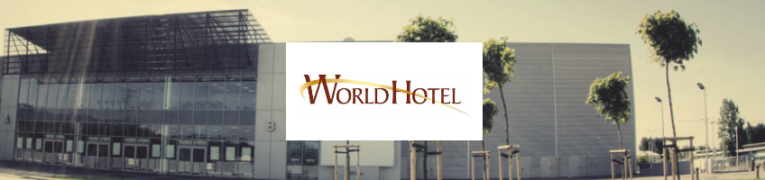 world hotel_blog