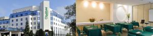 city hotel_blog