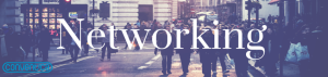 networking_blog