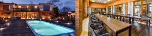 sommer residence_blog