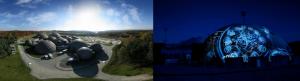 Alvernia_Blog
