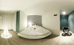 Arthotel Lalala 5