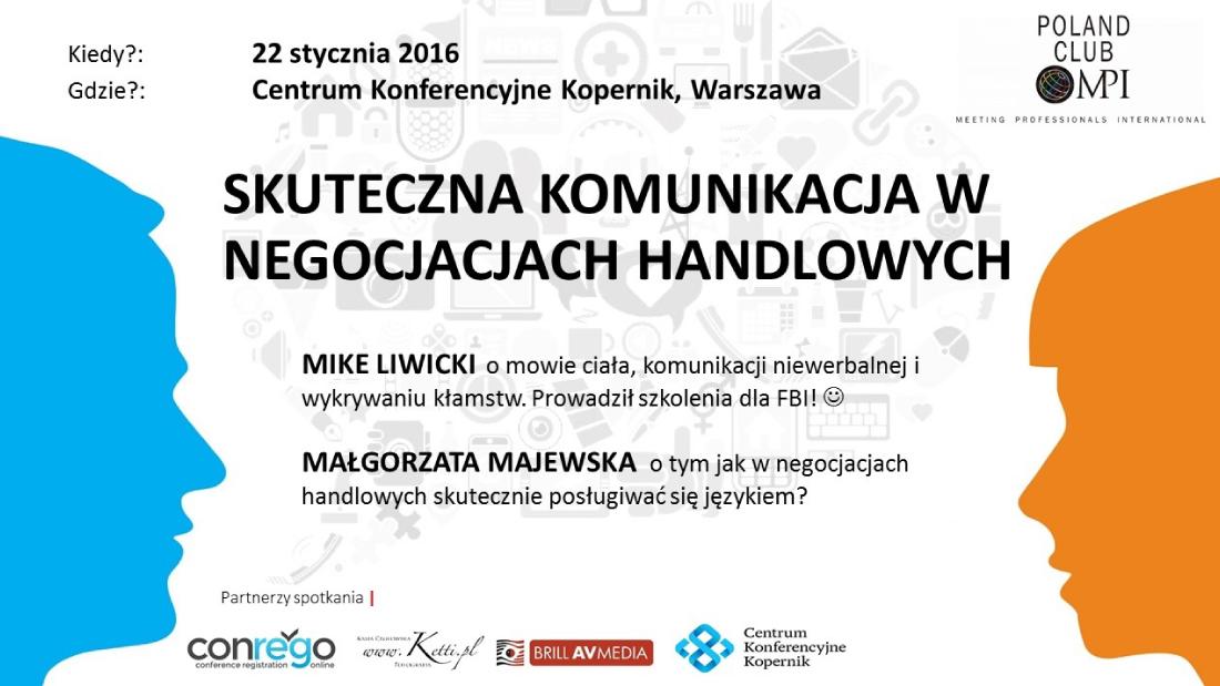 mpi-konferencja