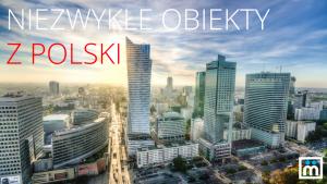 niezwykle-obiekty-z-polski