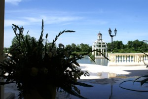 VENECIA PALACE