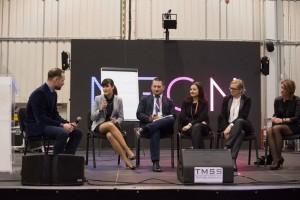 FBE 2016 - Panel ekspercki