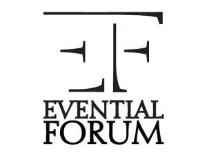 Forum Branży Eventowej