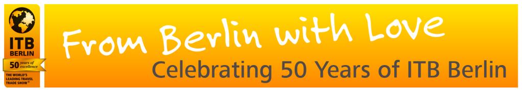 50 itb celebration