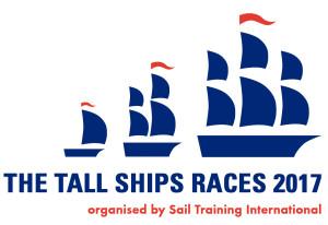 ttsr 2017 - logo