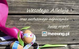 Wesołych Świąt - meeting.pl