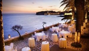 Hotel Excelsior & SPA Dubrownik (www.adriaticluxuryhotels.com)