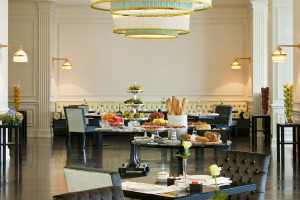 2 Hotel Savoia Excelsior Palace Triest (www.starhotels.com)