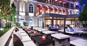 Hilton Imperial Dubrovnik (www3.hilton.com)