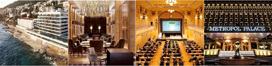 baner TOP 10 MEETING HOTELS EUROPE