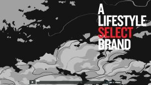 film promujący markę Radisson RED