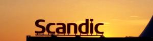 scandicc headline