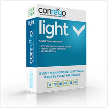 350 11. conrego-light